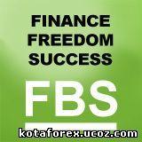 Buka Akun FBS